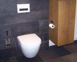 Hangend Toilet Plaatsen : Cv specialist rob wedding bovenkarspel grootebroek enkhuizen